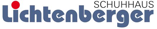 Logo von Schuhhaus Lichtenberger GmbH